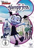 Vampirina - Volume 1