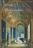 Telecharger Livres Le style Troubadour L autre romantisme (PDF,EPUB,MOBI) gratuits en Francaise