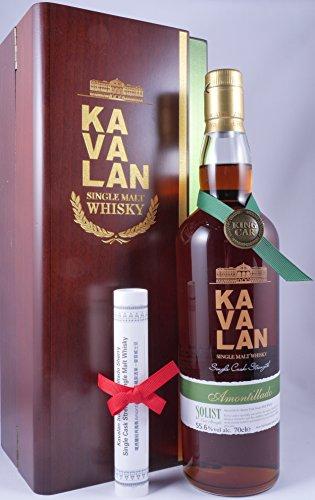 kavalan-solist-single-malt-amontillado-whisky-in-holzkiste-1-x-07-l
