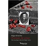 Libros Descargar en linea Poemas de amor Coleccion Valparaiso de Poesia (PDF y EPUB) Espanol Gratis