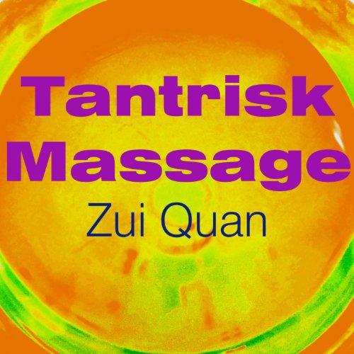 tantrisk massage