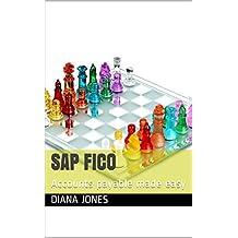 SAP Fico: Accounts payable made easy