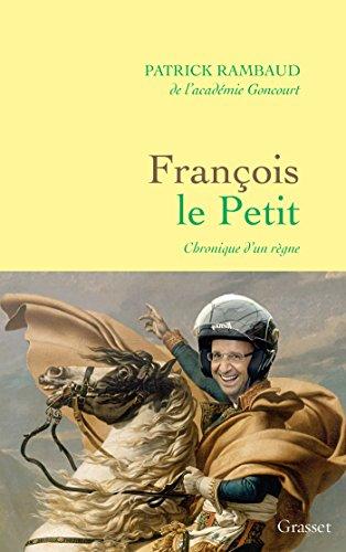 """<a href=""""/node/13667"""">François le Petit</a>"""