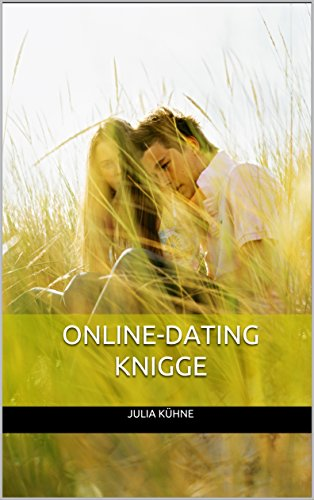 Online dating knigge