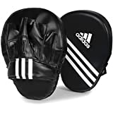 Adidas Martial Arts Boxing Focus Mitts