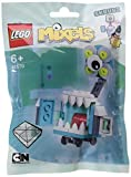 Lego – Mixels – 41570 – Medix – Skrubz