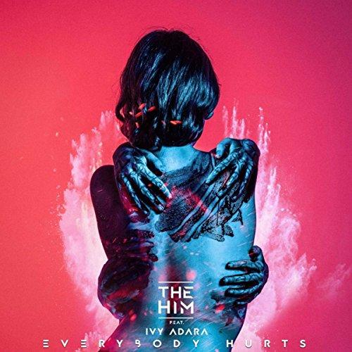 Everybody Hurts (Original Mix)