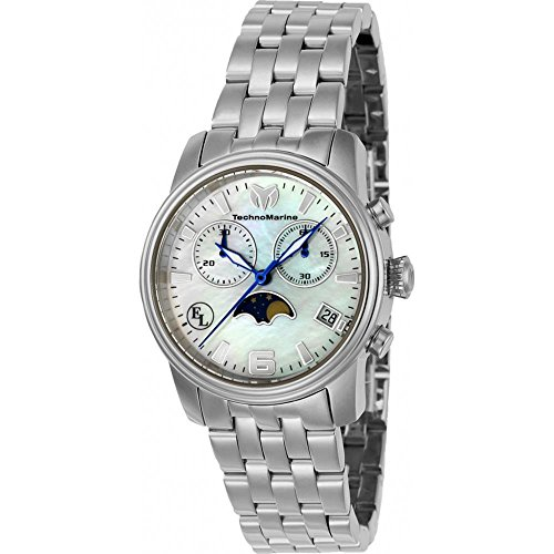 technomarine-eva-longoria-femme-bracelet-boitier-acier-inoxydable-quartz-cadran-nacre-montre-tm-4160