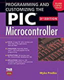 Image de Programming and Customizing the PIC Microcontroller