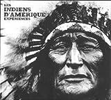 Les indiens d'Amérique - Expériences - Guy Trédaniel éditeur - 15/11/2011