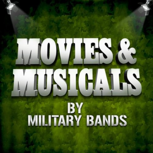 Movies & Musicals by Military ...