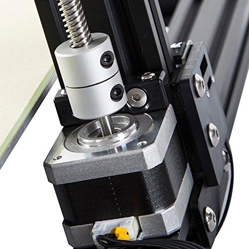 Creality3d CR-10mini 3D-Drucker with Resume Print 300X220X300mm - 7