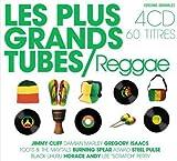 Les Plus Grands Tubes Reggae