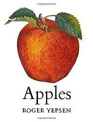 Apples by Roger Yepsen (1994-09-17)