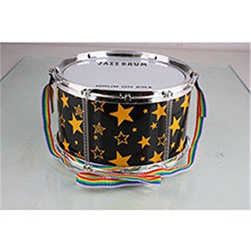 jugueteriaonline-9420011061110-tambour