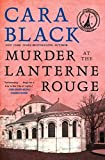 Murder at the Lanterne Rouge (Aimee Leduc Investigations)