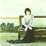 incl. Only Time (CD Album Enya, 12 Tracks)