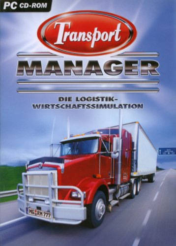 rondomedia Transport Manager