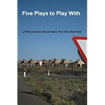 Five Plays To Play With
