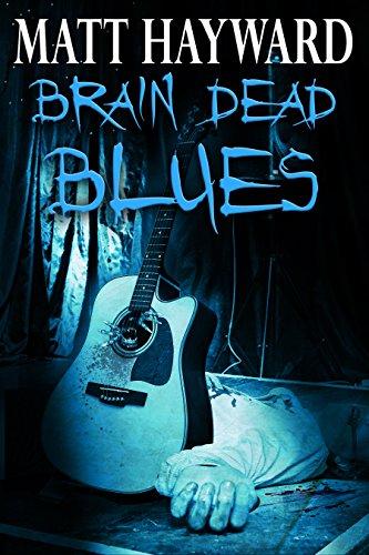 brain-dead-blues