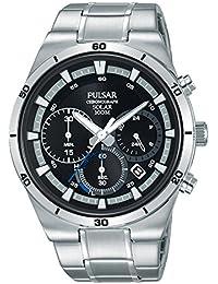 PULSAR BUSINESS relojes hombre PZ5039X1