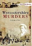 Worcestershire Murders