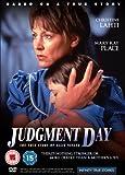 Judgement Day - The Ellie Nesler Story [DVD]