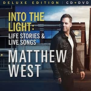 Into the Light Deluxe Edition