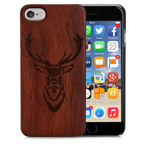 couldbewood-iphone-6-6s-schutzhulle-case-holzhulle-hirsch
