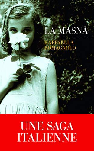 La Masna par Raffaella ROMAGNOLO