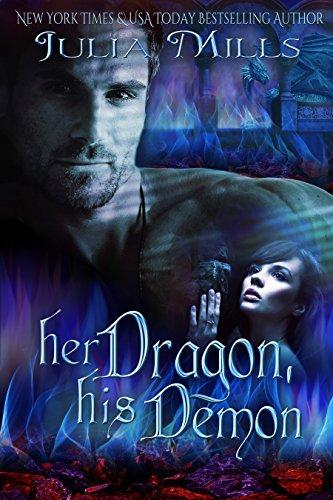 her-dragon-his-demon-dragon-guard-series-book-12