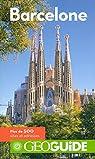 Barcelone par Subtil