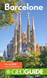 Barcelone par Fauquemberg