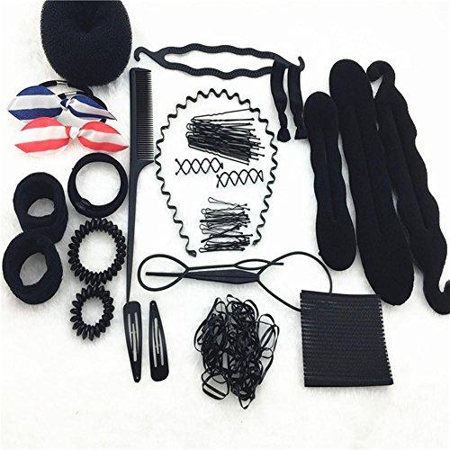 xylucky-trenzado-del-pelo-de-la-dulce-conjunto-bola-de-cabello-set-herramientas
