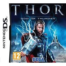 Thor  [Edizione: Regno Unito]