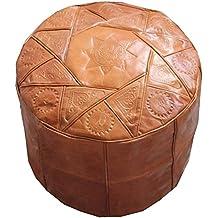 Amazon.fr : pouf marocaine