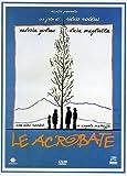 Le_acrobate [Italia] [DVD]