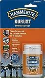 Hammerite Kurust- 5092819- Imprimador a base de agua que transforma el óxido en una superficie sana