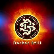 Darker Still - EP