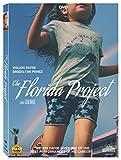 Florida Project / [USA] [DVD]