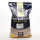 Mixed Bird Houses - Best Reviews Guide