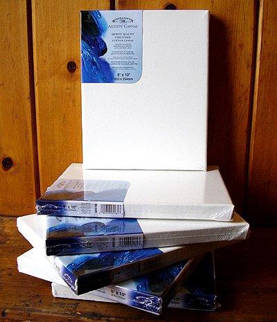 bulk-buy-winsor-newton-lienzo-11-x14-6005111-6-pack