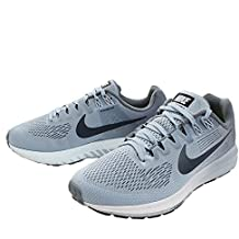 Suchergebnis auf für: Nike Zoom Structure 17