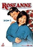 One Plus One Roseanne-Integrale stagione 13760063956993(Search Terms: DVD-DVD serie TV-DVD serie TV-Serie tv Commedia)