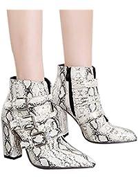 Ralph Harrison Chelsea Boots Chelsea Boot Herren Schuhe