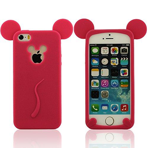super-souple-elastique-ultra-mince-compatible-avec-l-iphone-5-iphone-5s-iphone-5c-iphone-5g-silicone