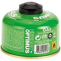 Gaskartusche Optimus S 100 g