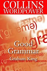 Collins Word Power - Good Grammar