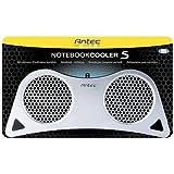 Antec Notebook Cooler To Go -