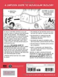 Image de The Manga Guide to Molecular Biology